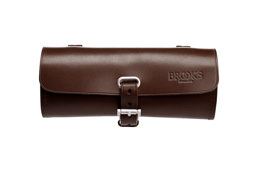 trousse-a-outils-brooks